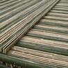 南阳出售室内装修竹架板用完后回收