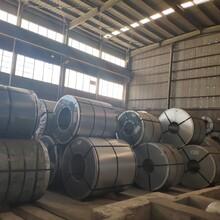 宜宾锌铝镁彩钢板供货商图片