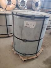 荆州高强镀铝锌彩钢板供应商图片