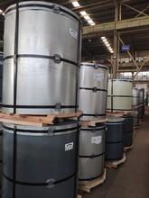 亳州高耐候彩钢板厂家图片