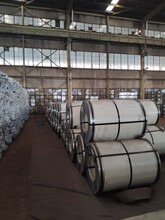 台州氟碳彩钢板厂家加工图片