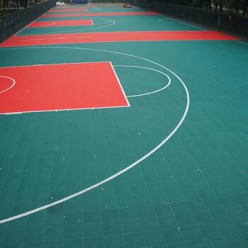 深圳幼儿园悬浮地板、拼装地板厂家、悬浮式拼装运动地板