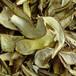 寧波白蔥牛肝菌干貨零售