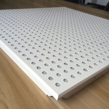 优游平台注册官方主管网站600x600铝扣板60x60吸音铝扣板图片