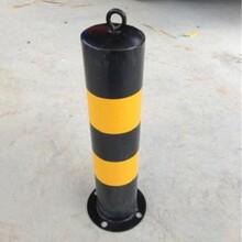 标志桩钢模具道路标志桩模具警示柱模具图片
