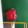 7万大卡液化气天然气燃烧器专业销售进口配件利雅路锅炉燃烧器