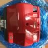 利雅路RIELLO天然气燃烧机RS44/RS34燃气燃烧机液化气燃烧器