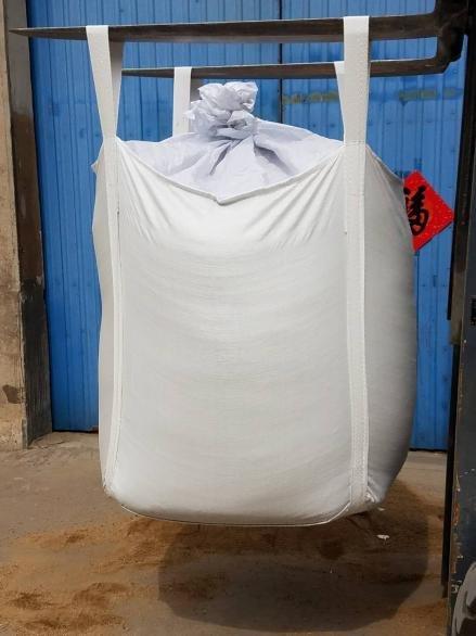 包装编织袋、柔性集装袋、纸塑复合袋