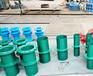 鞏義廣沅管件供應防水套管預埋套管,量大貨優
