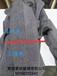 無錫服裝色牢度固色處理更