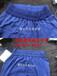 安徽淮北服裝修色技術培訓技術支持