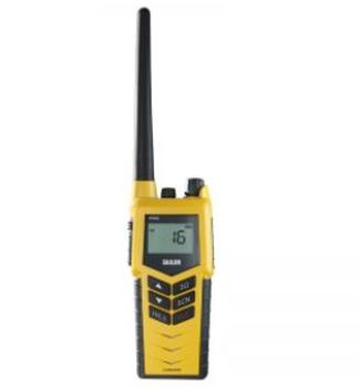SAILOR电池SP3110VHF