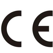 音視頻-EMC-RED-FCC-FCC-ID-TELEC-KC-ETL-UL-CE-CB-GS圖片