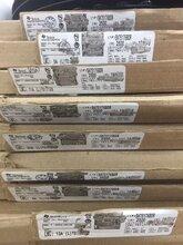 75176BSN75176BDRSOP-8RS-485收發器差分總線收發器