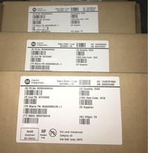 MAX809MEUR+T微處理器復位電路芯片IC全新原裝原廠貼片SOT23-3