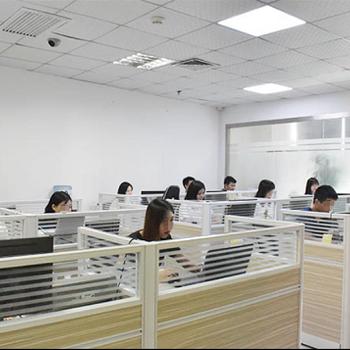 深圳市捷利森科技有限公司