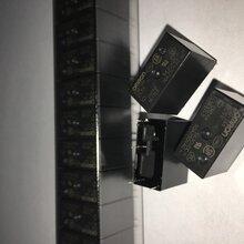原裝功率歐姆龍繼電器G5Q-1A4-5VDCG5Q-1A4DC5V4腳10A開