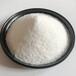 嘉興陰離子聚丙烯酰胺絮凝劑廠家直銷,PAM絮凝劑