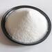 廣州陰離子聚丙烯酰胺聚丙烯酰胺廠家銷售聚丙烯酰胺價格