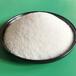 沈陽聚丙烯酰胺供應洗沙廠用聚丙烯酰胺選型