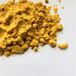 聚合硫酸铁污水净化混凝固体聚合硫酸铁除磷剂价格