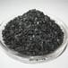 天津椰殼活性炭濾料水處理椰殼活性炭廠家使用