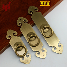 杭优游注册平台古铜优游注册平台式仿古拉手销售图片