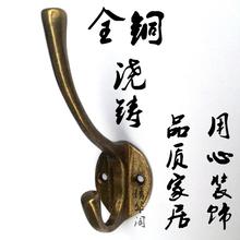 广州画钩匾托厂家图片