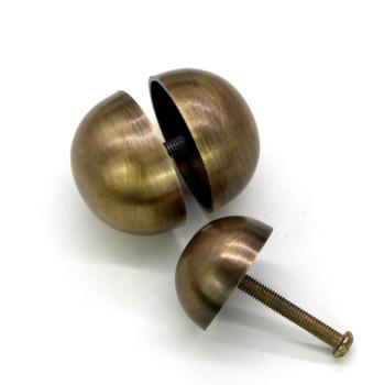 福州铜钉定制