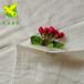 廠家加工定制全棉雙層平紋坯布高配棉10884平紋雙層紗布