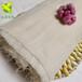 大禹紡織批發40s全棉面料雙層紗布8864普梳雙層平紋全棉胚布