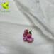 廠家生產定制10884全棉面料雙層紗布普梳全棉雙層平紋紗布坯布