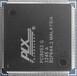 宁波甬星激光提供光电产品激光刻字打标打字加工