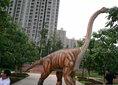 河南长葛仿真恐龙价格,仿真恐龙出租,仿真恐龙租赁图片