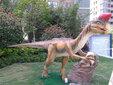 福建泉州仿真恐龙报价,仿真恐龙生产厂家图片