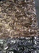 彩色不锈钢制品可来图定制图片