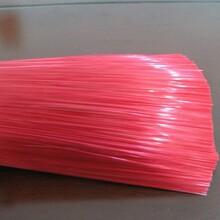 化纖滌綸刷絲硅油爽滑廠家圖片