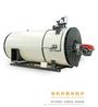 化工专用电加热导热油炉燃气导热油炉有机热载体锅炉烟管蒸汽