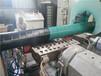 燃氣用L245材質外護聚乙烯防腐直縫焊接鋼管