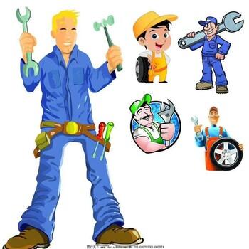 青岛换水龙头,青岛水管维修补漏,青岛水管安装