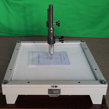 宜春防水卷材抗静态荷载试验仪价格图片