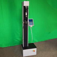 兰州电子拉力试验机图片