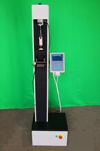 常州电子万能材料试验机厂家图片