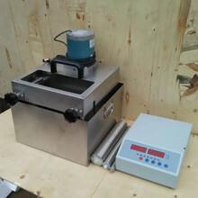 苏州低温柔度试验仪价格图片