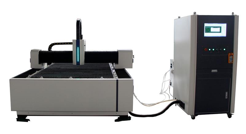 青州起重机青州机械制造专用设备青州起重机械专用激光切割机