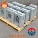 泰予機柜空調工業空調無水空調耐高溫空調威圖空調代理