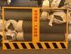 廣東金欄廠家大量現貨,網片式基坑/帶板基坑/管狀式基坑