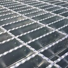 佛山網格板定制,異形鋼格板/圓形鋼格板/方形鋼格板/扇形鋼格板圖片