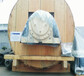 木箱誰家好蘇州順騰木箱,蘇州鋼帶箱