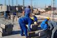 出國工作新西蘭直招建筑木工瓦工工程車司機年薪35萬以上